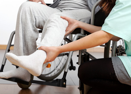 home-personal-injury