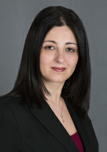 Marina Ayzenstein